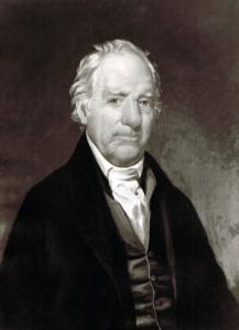 Richard Bennehan